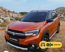 [Mobil Baru] PROMO SUZUKI XL-7 SUV alpha type
