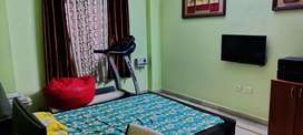 3bhk flat for sale in boring road