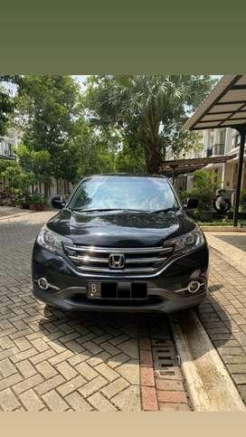 Honda CRV 2014  2.0 AT