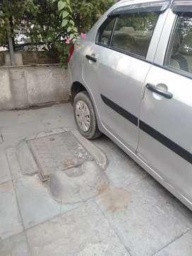 Good car good condition sahi hai car ok