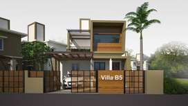 Only Two Premium Plot Available | Puliyanam, Angamaly