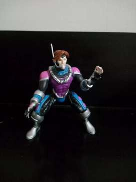 Marvel Gambit action figure/Toy (High quality)