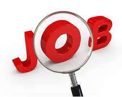 Sales Manager for Hubli
