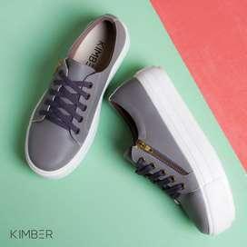 Sepatu Keren Kimber Hana