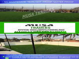 artificial grass astro turff by musa traders