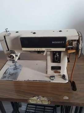 Merrit Fashion maker Classic