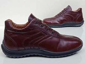 Sepatu Geox, OriGinal.. 39