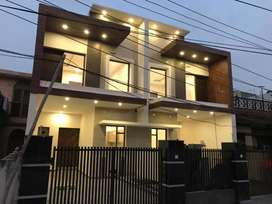 A luxurious 3 bhk Duplex available for sale in Zirakpur