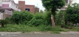 Mangal Pandey Nagar best location for plot sale