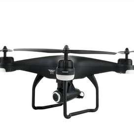 Drone camera Quadcopter – with hd Camera – white or black..124.ghj