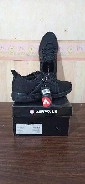 sepatu airwalk murah 42