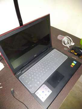 Sell my dell lapi
