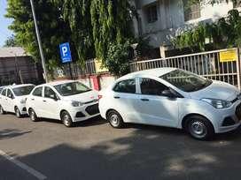 Attach kare aapki koi bhi T-Permit Car aur paaye Rs.13 per kilometre