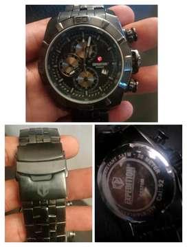 Dijual Jam Tangan Original Expedition advanture E6370M