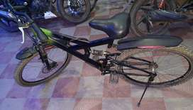 Bicycle Sell