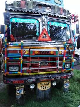 Truck Lp1613