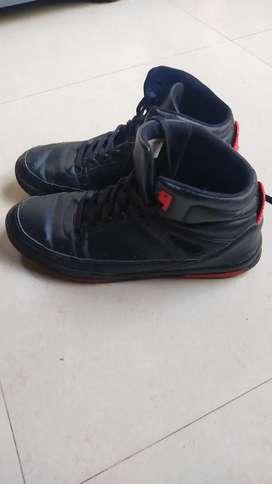 HRX Sneakers