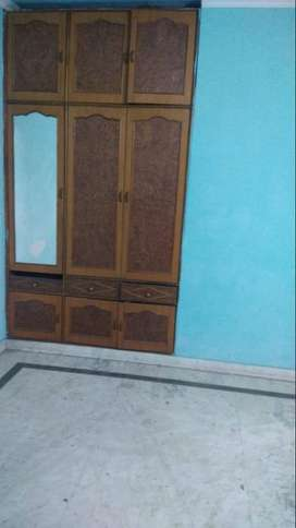 3Bedrooms 3Baths 3Bhk Flat For Rent In Gamma2