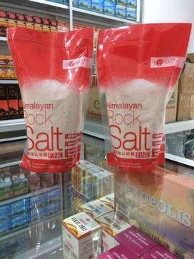 Garam Himalaya Asli Original