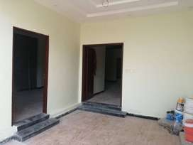 5.5 Marla House For Sale, In Hari Pur Chowk Sialkot