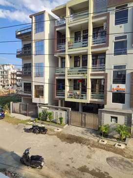 2 bhk independent