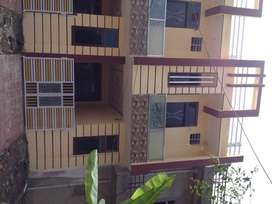 3 BHK Luxury Villa (1342 Sq.Ft.) Only 32.41 Lac, Lonable,JDA Approved