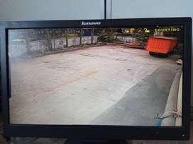 Service CCTV & PABX TELEPON