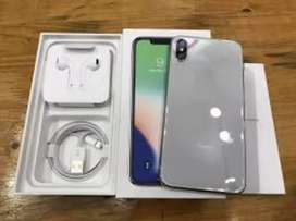 ** selling my iPhone phone awesome model 6 selling x sell at low price