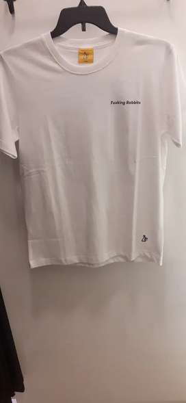 FR2 Fxxkingrabbits T-Shirt