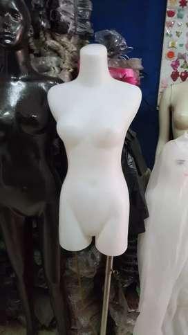 Manekin patung wanita khusus baju renangg