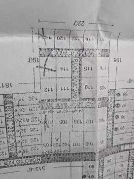 Agar ngar near pg ,shaxred bhagat Singh technical college firozpur