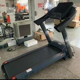 IR X9 elektrik treadmill X9 ireborn