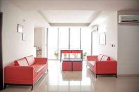 luxurious 3bedroom apartment for sale near gachibowli