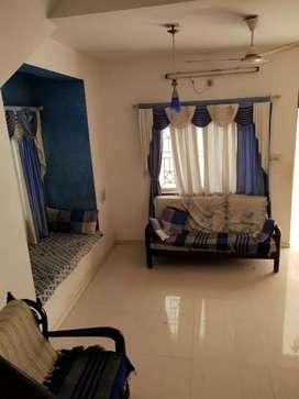 3bhk duplex and 2bhk flat gotri road tuach
