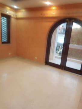 4badroom 5bathroom 4 carparking  in sector 47 Noida
