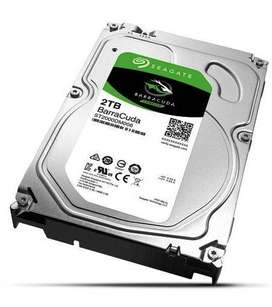 Hard Disk Drives 160gb, 320gb, 500gb, 1TB, 2TB Desktop, Laptop, CCTV