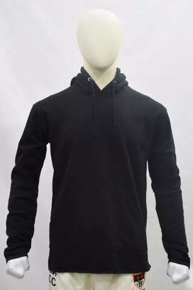 Sell jackets and earn commission