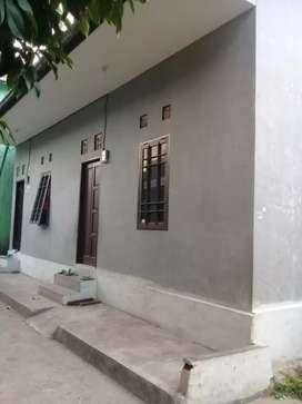 Dijual Rumah 220juta nego