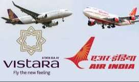 Work with International Airport..  We have jobs available for every in