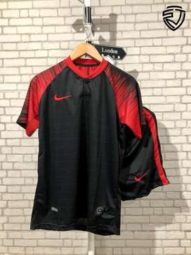 Jersey futsal baju bola satu tim