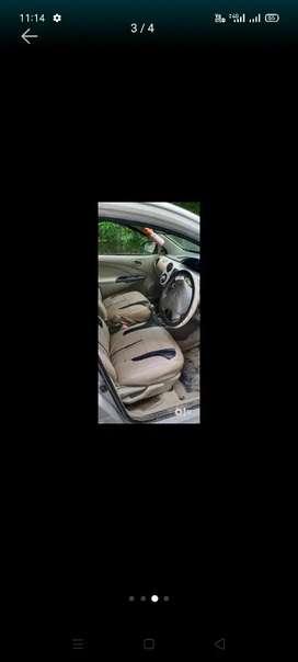 Koi bhai apni taxi car monthly rent per dene key liye samprk kre