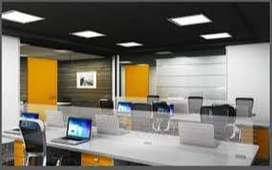 office space for sale in mundhwa