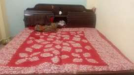 For sell bed