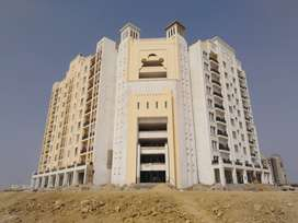 Apartment Is Available For Sale Bahria Heights