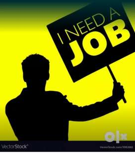 I wand a job, billing, data entry, cashier and storekeeper, Supervisor