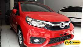 """[Mobil Baru] """" Honda Brio DP 30 Juta Harga Promo """""""