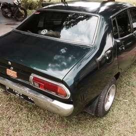 Datsun 120y 1977