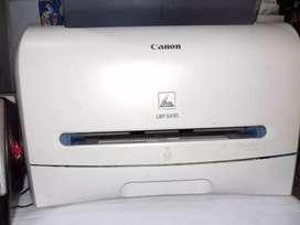 Canon lbp 3200 printer