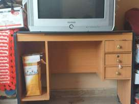Tv for sale in good condition