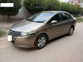 honda city on easy installment and less markup